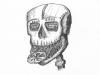 05 - Metal skeleton/Kovová kostra