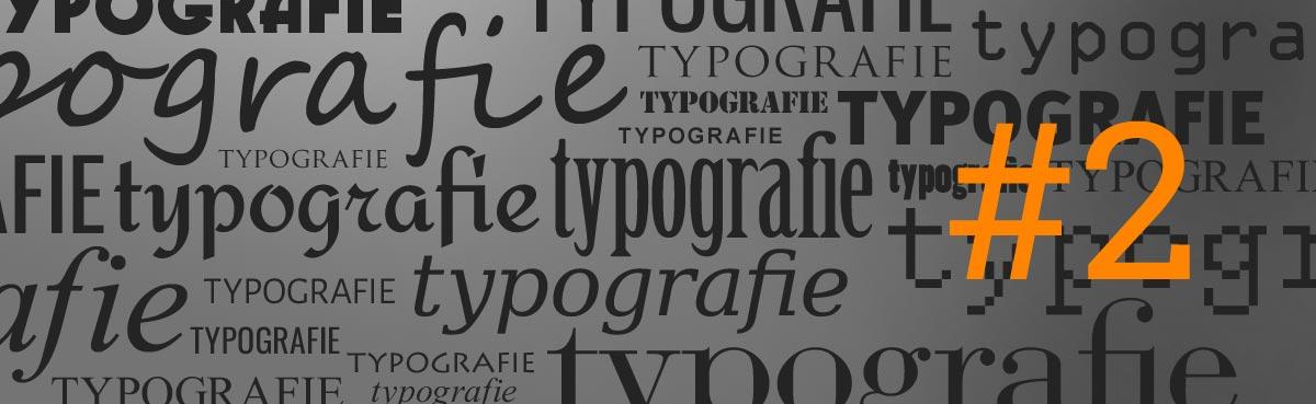 Záhadná typografie #2 – Prostrkání a proklad [náhledový obrázek]