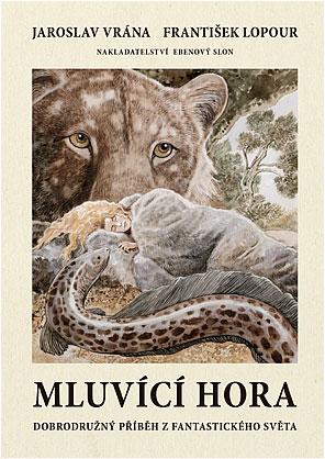 Jaroslav-Vrana-Mluvici-hora-obalka